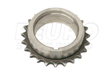 Crankshaft Sprocket 11211485402 Main Image