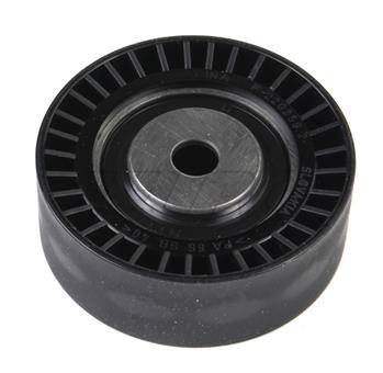 Accessory Drive Belt Tensioner Pulley 11281748131 Main Image