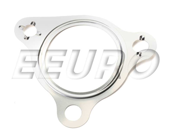 Exhaust Gasket - Manifold to Turbo 90537716G Main Image