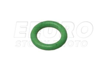 A/C Line O-Ring (9.5 X 2.5 mm) 0209977645 Main Image