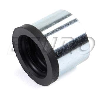 Oil Trap Exit Hose (To Block) 8653339G Main Image