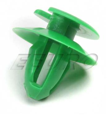 Door Panel Clip (Green) 51411870718 Main Image