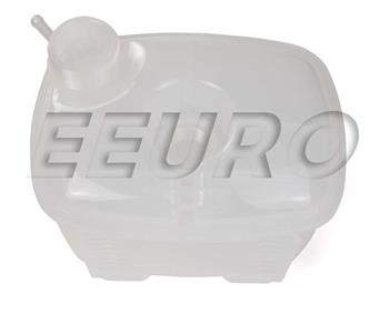 Expansion Tank V100029 Main Image
