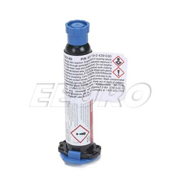 Sealing Compound 83190439030 Main Image