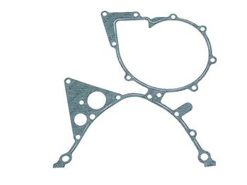 Engine Timing Cover Gasket 11141725762 Main Image