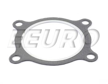 Exhaust Gasket - Turbo to Downpipe 01047600 Main Image