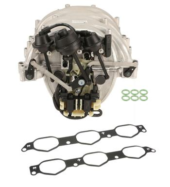 Engine Intake Manifold Kit 3086781KIT Main Image
