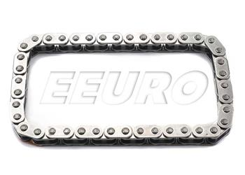 Timing Chain (Camshaft) 50046860 Main Image