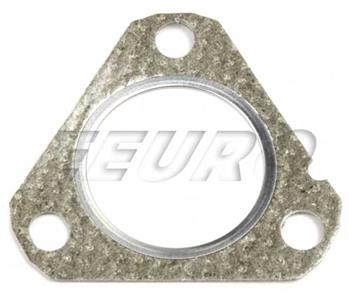Exhaust Gasket - Manifold to Catalytic Converter 0762335 Main Image