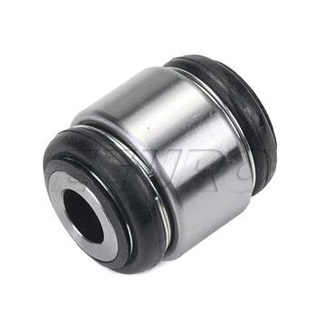 Control Arm Bushing - Rear Lower Outer 2013520027A Main Image