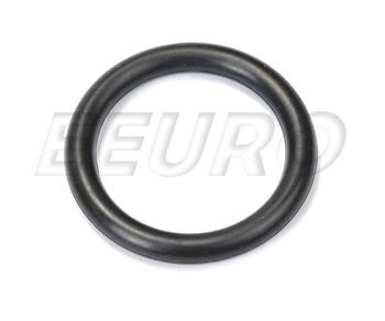 Cylinder Head Coolant Pipe O-Ring Kit 407645600 Main Image