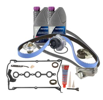 Engine Timing Belt Kit 3089400KIT Main Image