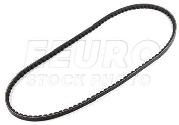Accessory Drive Belt (10x1000) 0049978592 Main Image
