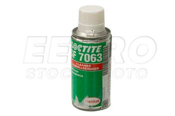 Gasket Remover (7063) (150ml) 001986717110 Main Image