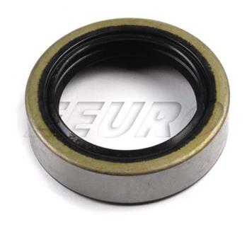 Auto Trans Output Shaft Seal 235728 Main Image