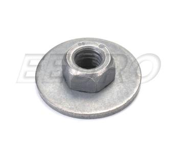 Battery Hold Down Nut 07147305178 Main Image