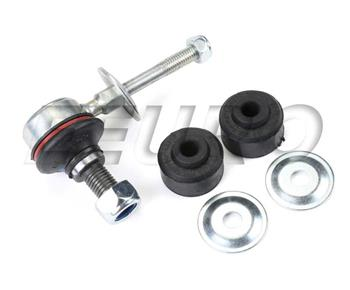 Sway Bar End Link Kit - Front 4544599F Main Image