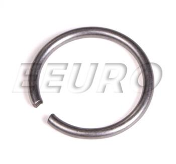 Steering Spindle Snap Ring 32311157968 Main Image