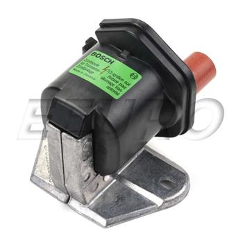 Ignition Coil 0221502435 Main Image