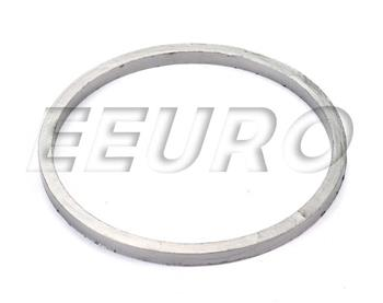 Exhaust Sealing Ring - Turbo to Downpipe 01158200 Main Image