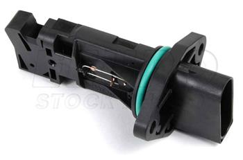 Mass Air Flow Sensor 13627830359 Main Image