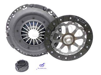 Clutch Kit 3000951014 Main Image