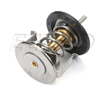 Mishimoto Thermostat MMTS-E46-99; 158°F for BMW