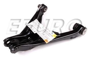 Control Arm - Rear Passenger Side Lower 4Z7505312 Main Image