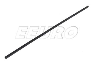 Windshield Wiper Blade Insert - Front 800R261 Main Image