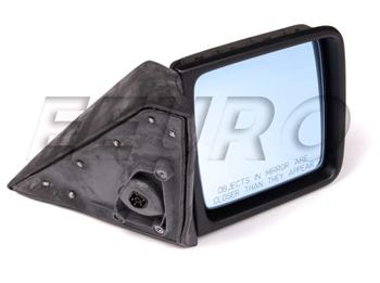Side Mirror Assembly - Passenger Side (Heated) 1248105216 Main Image