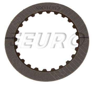 Auto Trans Clutch Plate 1402720725 Main Image