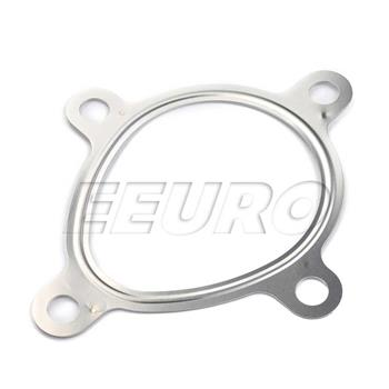 Exhaust Gasket - Turbo to Downpipe 713134900 Main Image