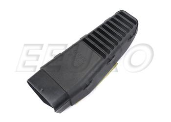 Alternator Cover 30550961 Main Image