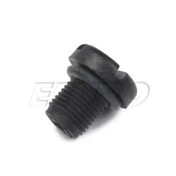 Expansion Tank Bleed Screw CHW0575 Main Image
