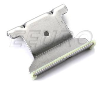 Saab Original 9-3 Chain Guide 90537337