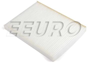 Cabin Air Filter CU2882 Main Image