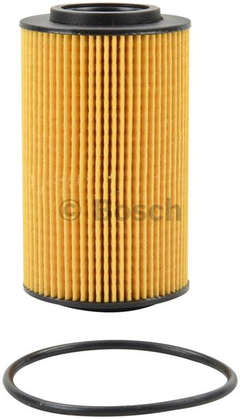 Engine Oil Filter 72207WS Main Image