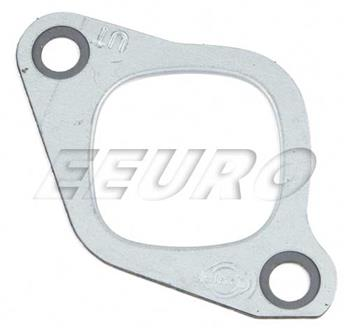 Exhaust Manifold Gasket 0599906 Main Image
