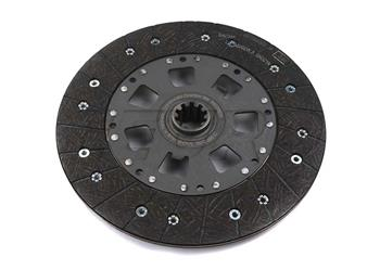 Clutch Disc SD80106 Main Image