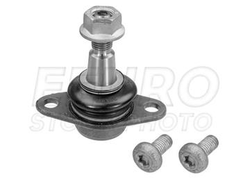 Ball Joint - Front Outer 3160100013 Main Image