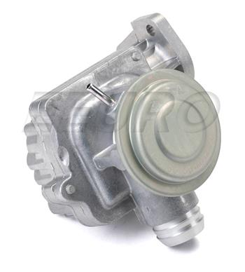 Secondary Air Pump Check Valve - Passenger Side 0021408360 Main Image