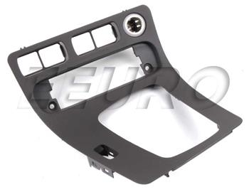 Shift Cover Trim 5015748 Main Image