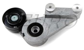 Serpentine Belt Tensioner 1275390 Main Image
