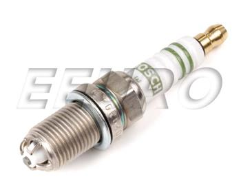 Spark Plug (Super Plus) 7413 Main Image