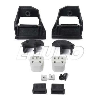 Radiator Mount Kit 100K10414 Main Image