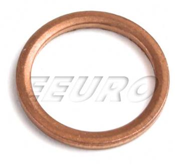 Sealing Ring (Copper) (12x15) 0110353 Main Image