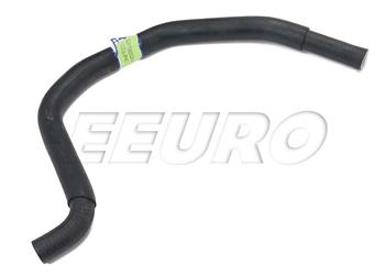 Power Steering Hose - Reservoir to Pump 32411095526A Main Image