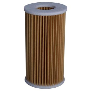 Engine Oil Filter 1503037 Main Image