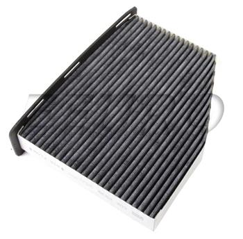 Cabin Air Filter (Activated Charcoal) CUK2939 Main Image