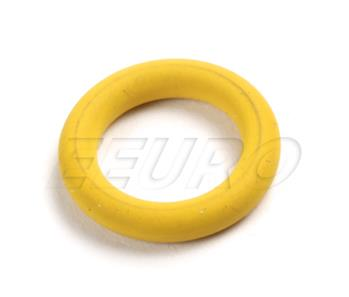 O-Ring (Oil Cooler) (11.5x3mm) 4685244 Main Image